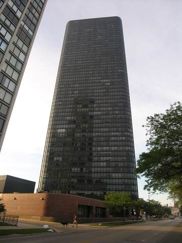 5415 N Sheridan Road #3507, Chicago, IL 60640 (MLS #10723748) :: Suburban Life Realty