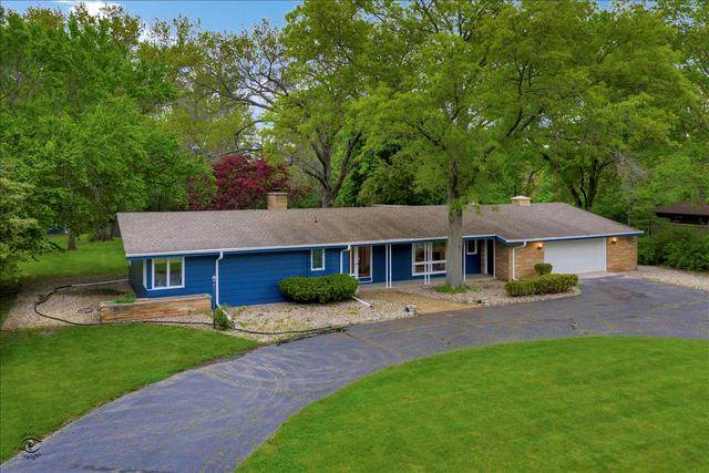 3 Marquette Lane, Kankakee, IL 60901 (MLS #10723886) :: Littlefield Group