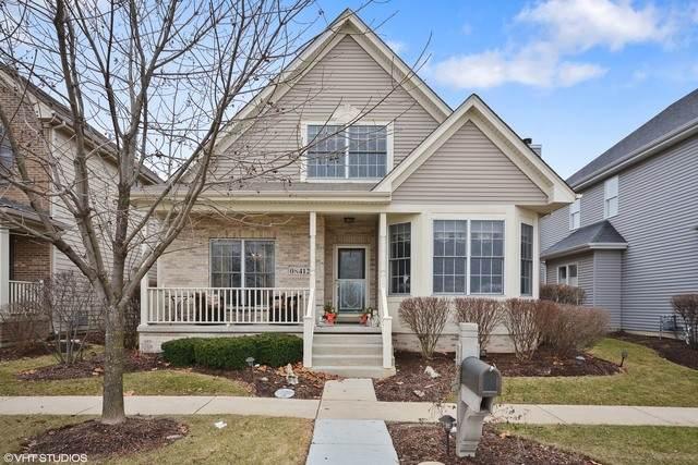 0N412 Eldon Drive, Geneva, IL 60134 (MLS #10723933) :: Property Consultants Realty