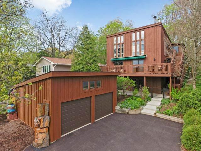 407 N Bennett Street, Geneva, IL 60134 (MLS #10723964) :: Property Consultants Realty