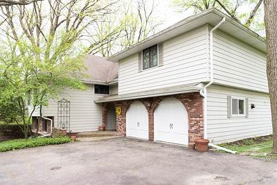 43W231 Smith Road, Elburn, IL 60119 (MLS #10724188) :: Ryan Dallas Real Estate