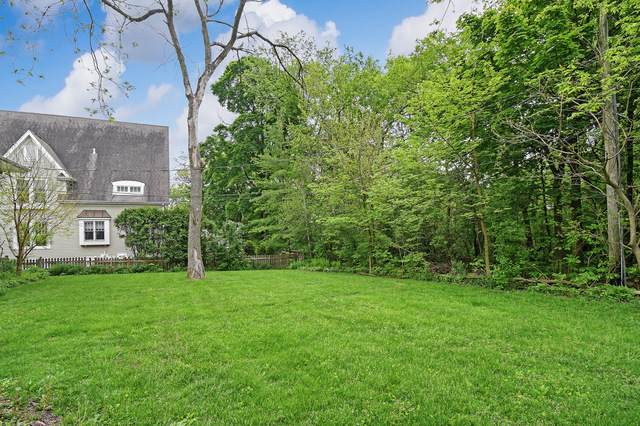222 E Walnut Street, Hinsdale, IL 60521 (MLS #10724207) :: The Wexler Group at Keller Williams Preferred Realty