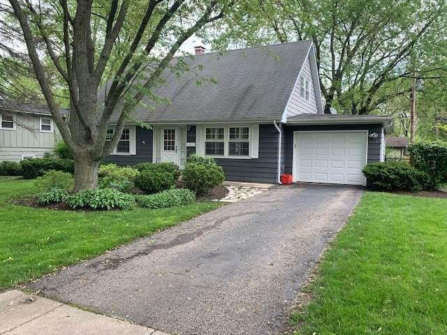 220 S 18th Street, St. Charles, IL 60174 (MLS #10724308) :: Knott's Real Estate Team