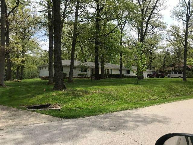 29918 Oak Meadow Drive, Kingston, IL 60145 (MLS #10724486) :: Helen Oliveri Real Estate
