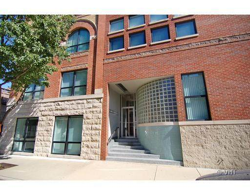 2343 N Greenview Avenue #101, Chicago, IL 60614 (MLS #10724608) :: BN Homes Group