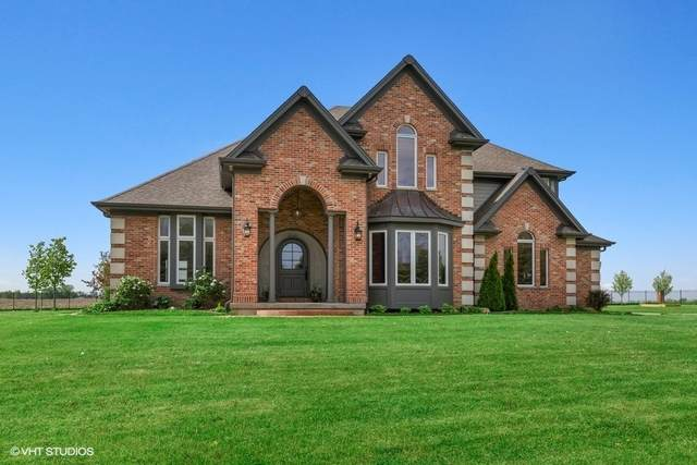 44W465 Plank Road, Hampshire, IL 60140 (MLS #10724611) :: BN Homes Group