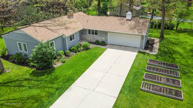 29W175 Oak Lane, Warrenville, IL 60555 (MLS #10724615) :: BN Homes Group