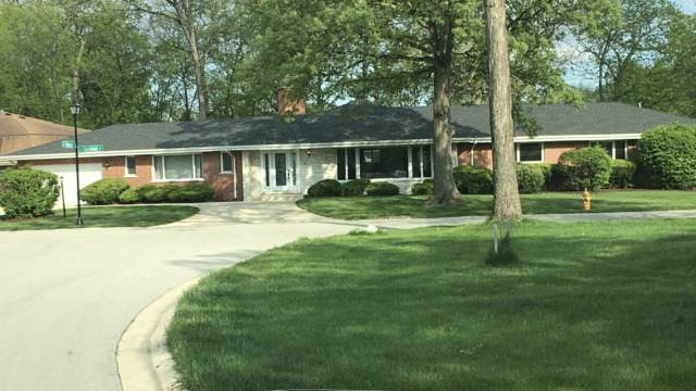411 N Cardinal Avenue, Addison, IL 60101 (MLS #10724640) :: BN Homes Group