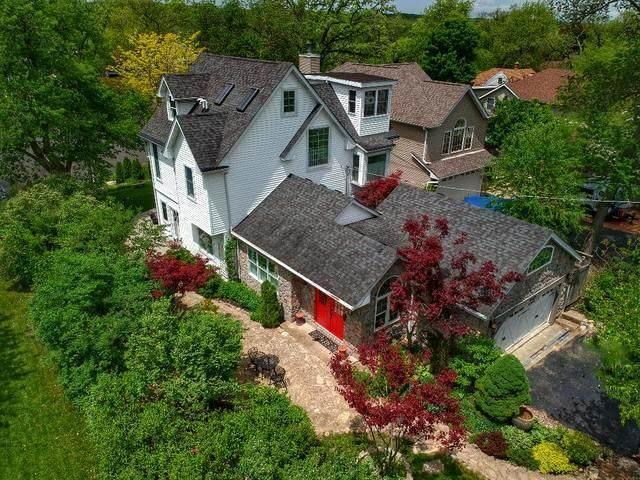 6N210 Riverside Drive, St. Charles, IL 60174 (MLS #10724664) :: Knott's Real Estate Team