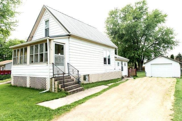 2015 Cummins Street, Dixon, IL 61021 (MLS #10724676) :: Property Consultants Realty