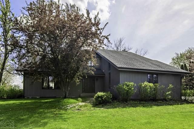 20607 Dunham Road, Marengo, IL 60152 (MLS #10724954) :: Jacqui Miller Homes