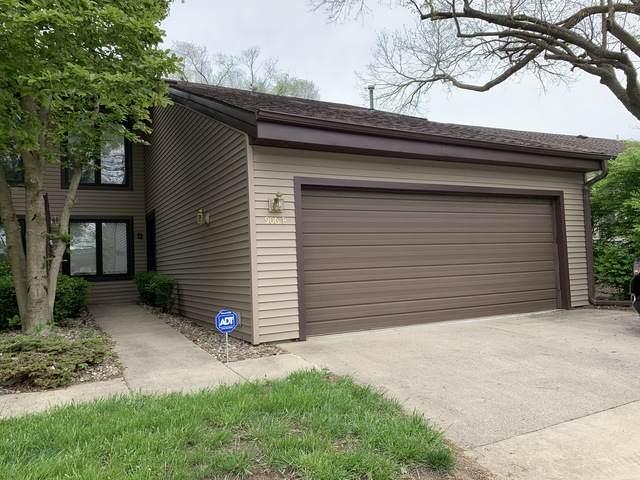 906 E Colorado Avenue B, Urbana, IL 61801 (MLS #10725090) :: BN Homes Group
