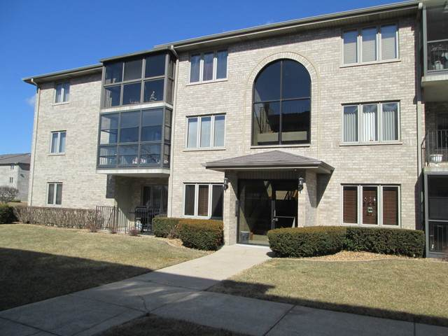 Crestwood, IL 60418 :: The Mattz Mega Group