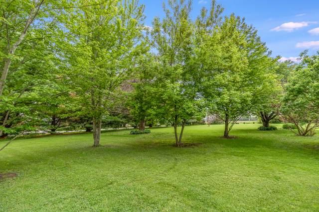 Lot 4 N 3749th Road, Sheridan, IL 60551 (MLS #10725590) :: Angela Walker Homes Real Estate Group