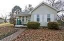 118 S Shabbona Street, Streator, IL 61364 (MLS #10725779) :: Angela Walker Homes Real Estate Group