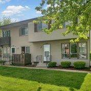 20161 S Fairwood Court #206, Frankfort, IL 60423 (MLS #10725821) :: Property Consultants Realty