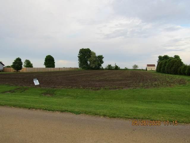 1688 River Ridge Drive, Dixon, IL 61021 (MLS #10725838) :: Lewke Partners