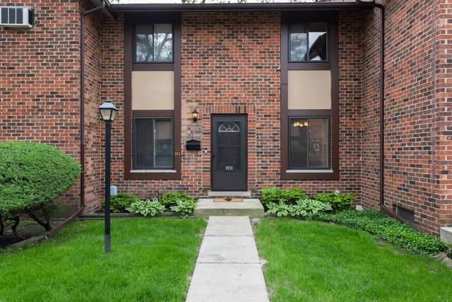 18W143 Kirkland Lane, Villa Park, IL 60181 (MLS #10725997) :: Angela Walker Homes Real Estate Group