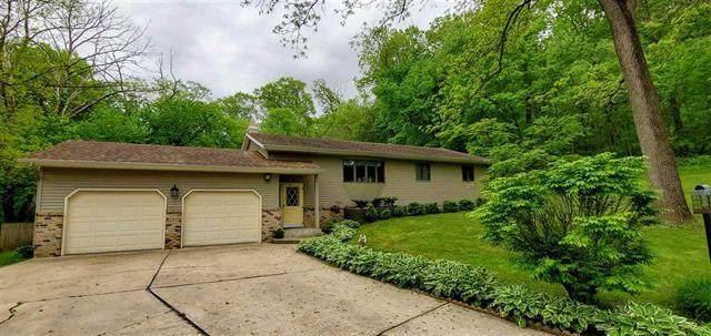 875 N Etnyre Terrace, Oregon, IL 61061 (MLS #10726064) :: Jacqui Miller Homes