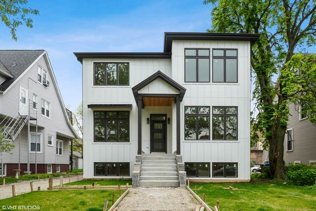 4027 N Lowell Avenue, Chicago, IL 60641 (MLS #10726163) :: Property Consultants Realty