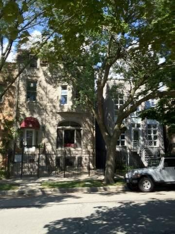 3338 Calumet Avenue - Photo 1