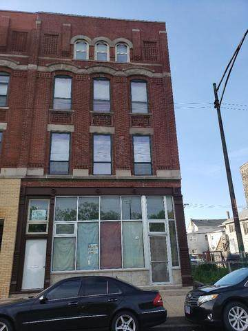 2845 Archer Avenue - Photo 1