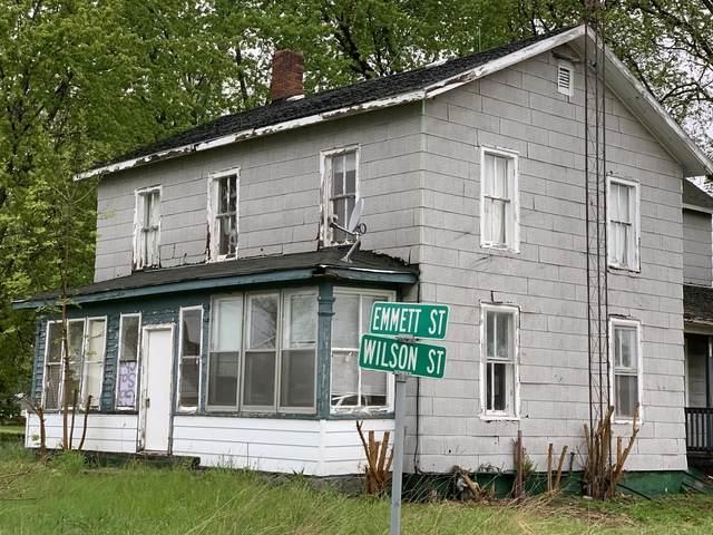 200 Emmett Street, Kinsman, IL 60437 (MLS #10726609) :: Suburban Life Realty