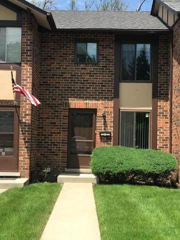 17W728 14th Street, Villa Park, IL 60181 (MLS #10726935) :: Angela Walker Homes Real Estate Group