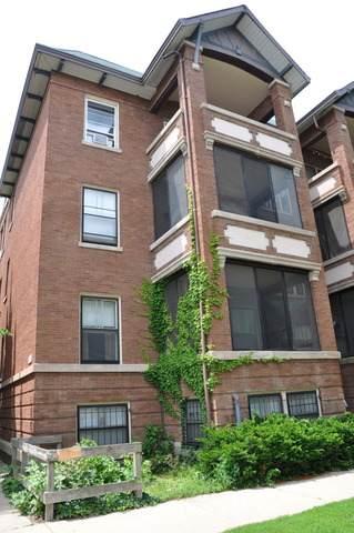 3700 Fremont Street - Photo 1