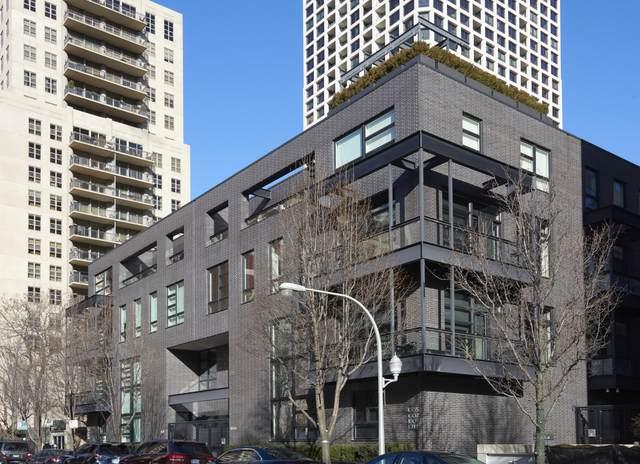 1011 Dearborn Street - Photo 1