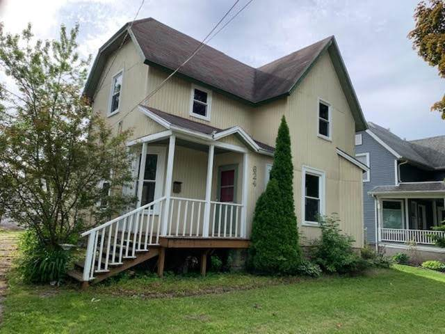 624 Caswell Street, Belvidere, IL 61008 (MLS #10728237) :: Jacqui Miller Homes