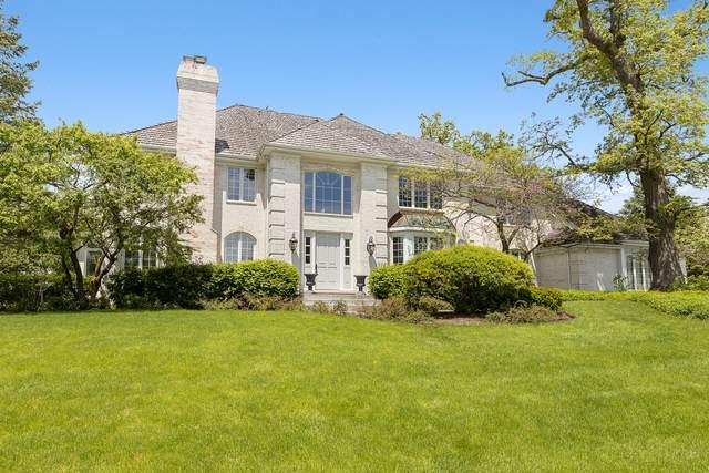 122 Muirfield Circle, Wheaton, IL 60189 (MLS #10728251) :: BN Homes Group