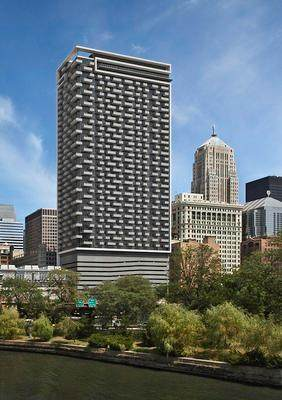 235 W Van Buren Street #1508, Chicago, IL 60607 (MLS #10728361) :: Ryan Dallas Real Estate