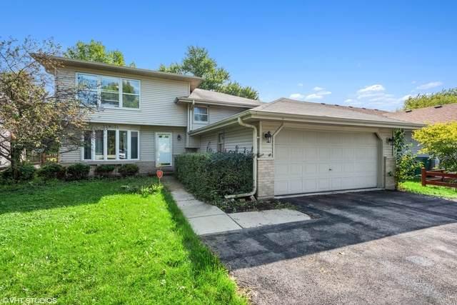 25W031 Geneva Road, Wheaton, IL 60187 (MLS #10728362) :: BN Homes Group