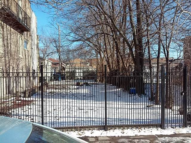 1107 N Homan Avenue N, Chicago, IL 60651 (MLS #10728481) :: The Wexler Group at Keller Williams Preferred Realty