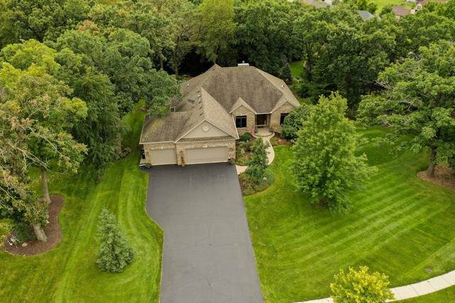 5139 Eagles Roost, Richmond, IL 60071 (MLS #10728492) :: Littlefield Group