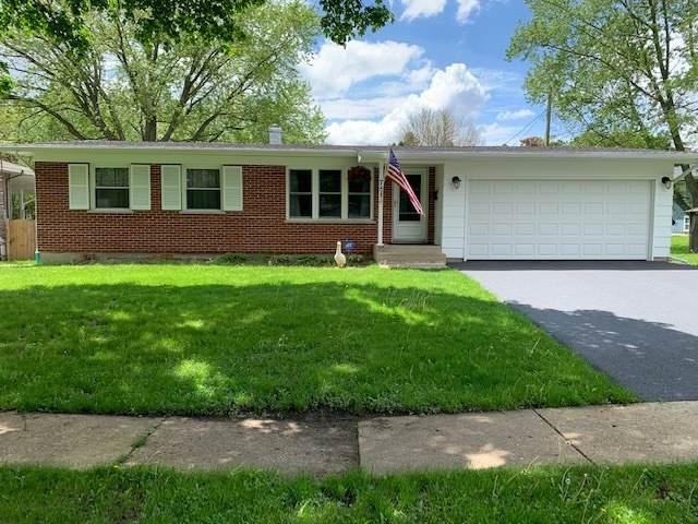 751 Pleasant Street, Woodstock, IL 60098 (MLS #10728526) :: Lewke Partners