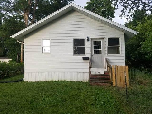 1630 Pine Street, Ottawa, IL 61350 (MLS #10728542) :: John Lyons Real Estate