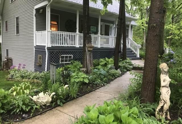 6N785 Elgin Avenue, St. Charles, IL 60174 (MLS #10728585) :: Janet Jurich