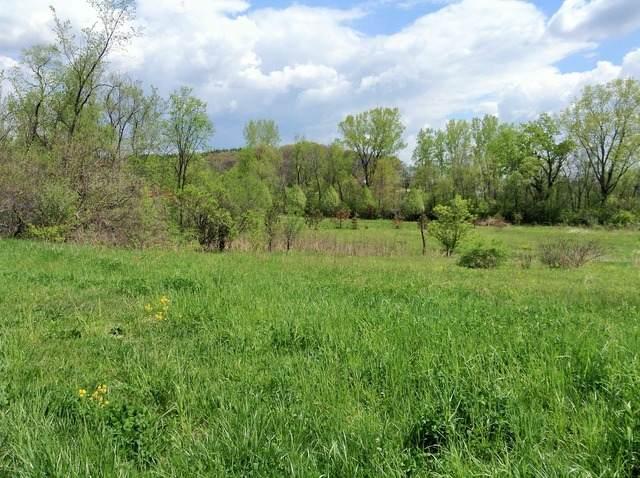 2710 Deerpass Road, Marengo, IL 60152 (MLS #10728749) :: Jacqui Miller Homes