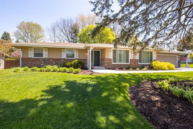 2066 Villanova Drive, Rockford, IL 61108 (MLS #10728982) :: The Wexler Group at Keller Williams Preferred Realty