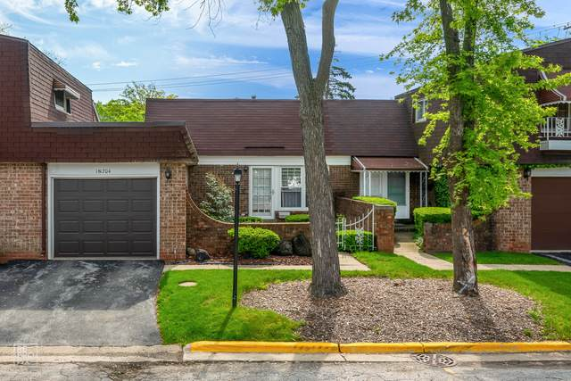 1S204 Eliot Lane, Villa Park, IL 60181 (MLS #10729133) :: Lewke Partners