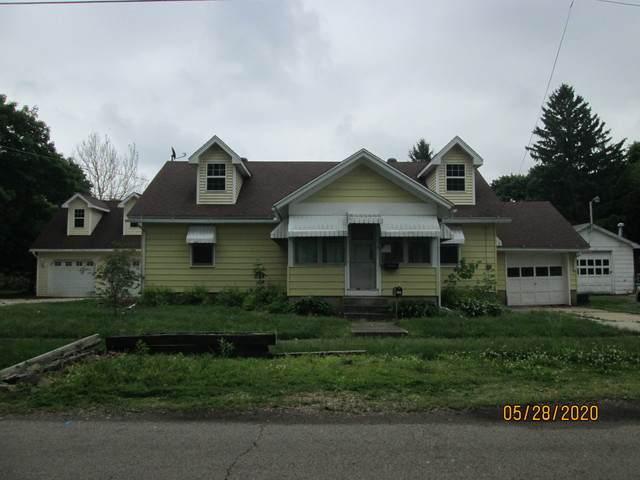 332 W Menominie Street, Belvidere, IL 61008 (MLS #10729187) :: Jacqui Miller Homes