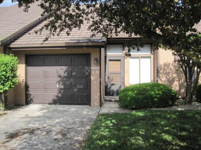 1009 Lakewood Drive D, Morris, IL 60450 (MLS #10729199) :: BN Homes Group