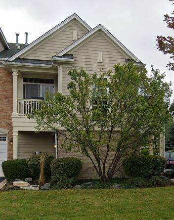 1346 Scarboro Road, Schaumburg, IL 60193 (MLS #10729231) :: BN Homes Group
