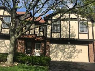 358 Golfview Court, Bloomingdale, IL 60108 (MLS #10729362) :: Littlefield Group