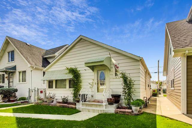 5016 Laramie Avenue - Photo 1