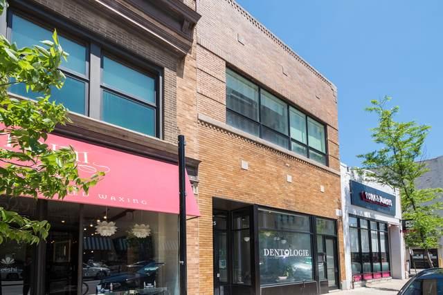 1625 Milwaukee Avenue - Photo 1