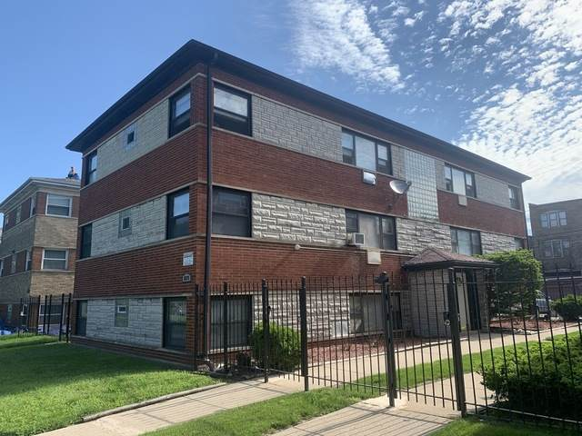 8229 King Drive, Chicago, IL 60619 (MLS #10729698) :: Ani Real Estate