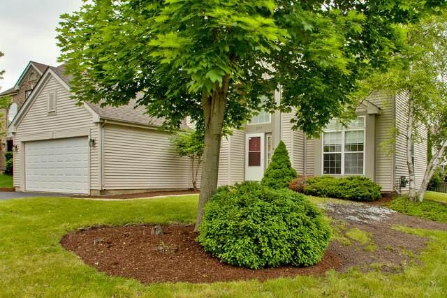 237 Moorehead Drive, Bartlett, IL 60103 (MLS #10729738) :: Suburban Life Realty